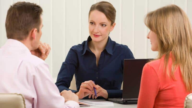 Личные права и обязанности супругов по Семейному кодексу