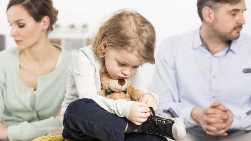 Порядок и особенности установления отцовства в судебном порядке