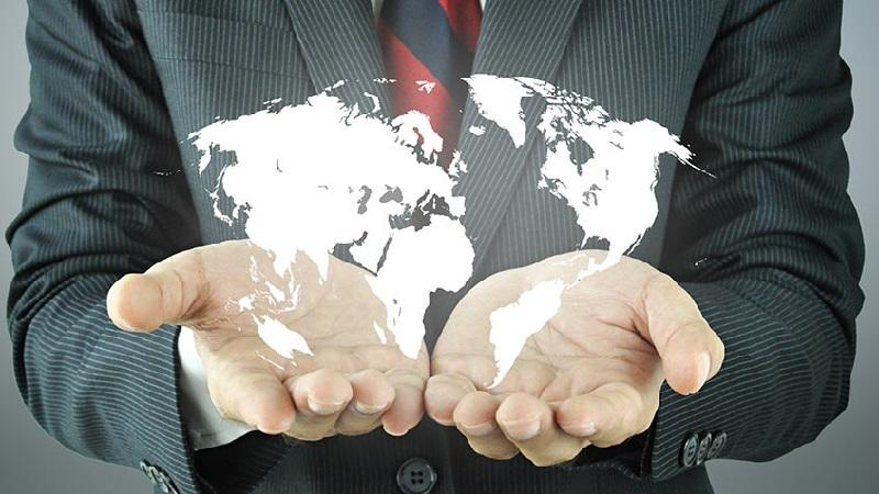Кто такой специалист ВЭД: обязанности, обучение и трудоустройство