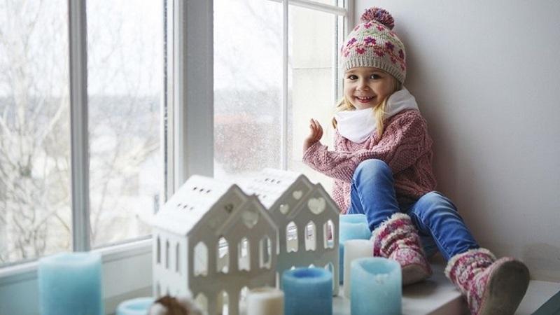 Порядок оформления дарственной на квартиру на несовершеннолетнего ребенка