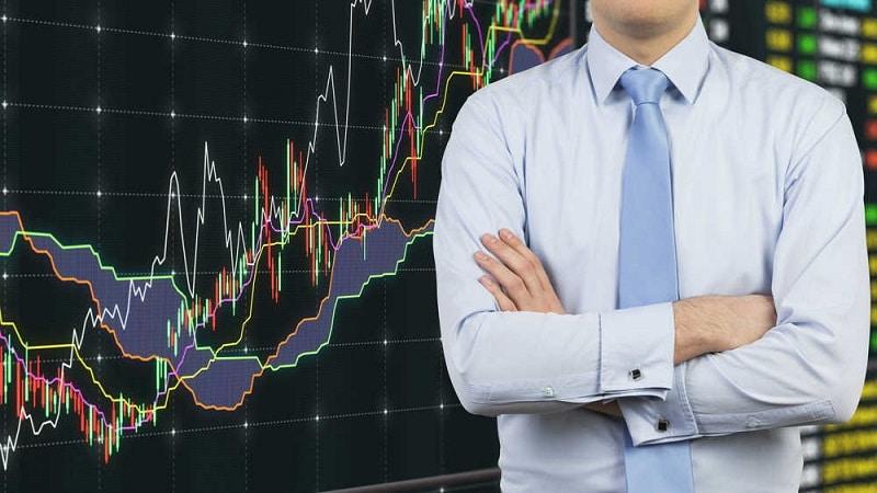 Ответственность за манипулирование рынком ценных бумаг по ст 185.3 УК РФ