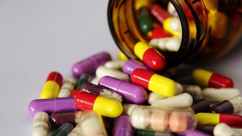 Уголовная ответственность за контрабанду наркотических средств и психотропных веществ