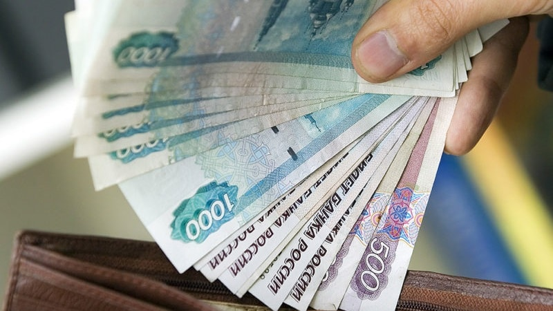 Ответственность за нецелевое расходование бюджетных средств по статье 285.1 УК РФ