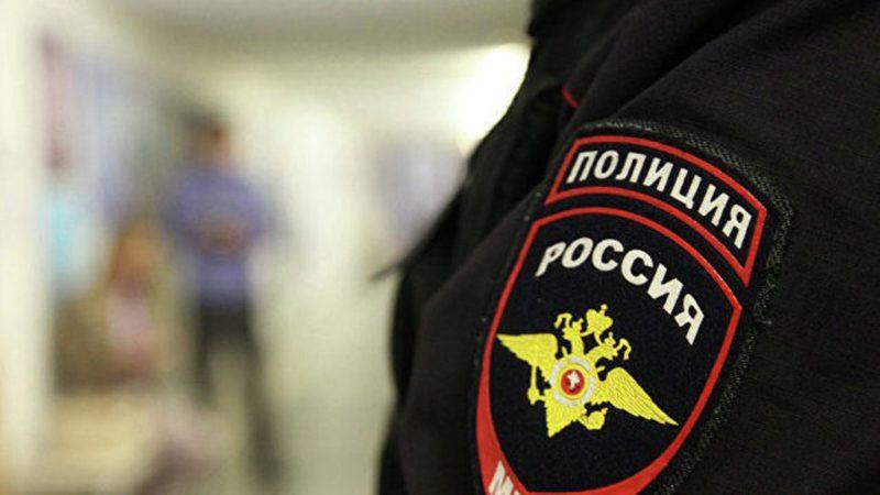 Причинение тяжкого вреда здоровью по статье 111 УК РФ