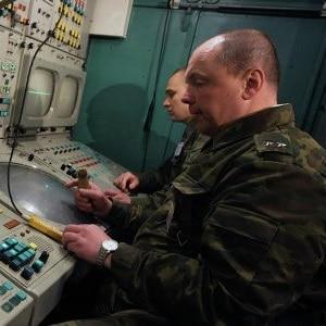Ответственность за нарушение правил несения боевого дежурства по статье 340 УК РФ