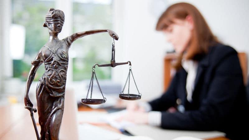 Что такое сингулярное правопреемство в гражданском праве