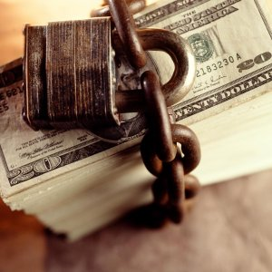 Какую ответственность несут наследники по долгам наследодателя по ст 1175 ГК РФ