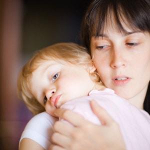 Основания для лишения родительских прав матери по семейному кодексу РФ