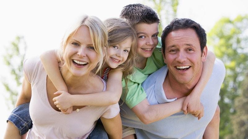 Как взять ребенка из дома малютки, роддома или детского дома