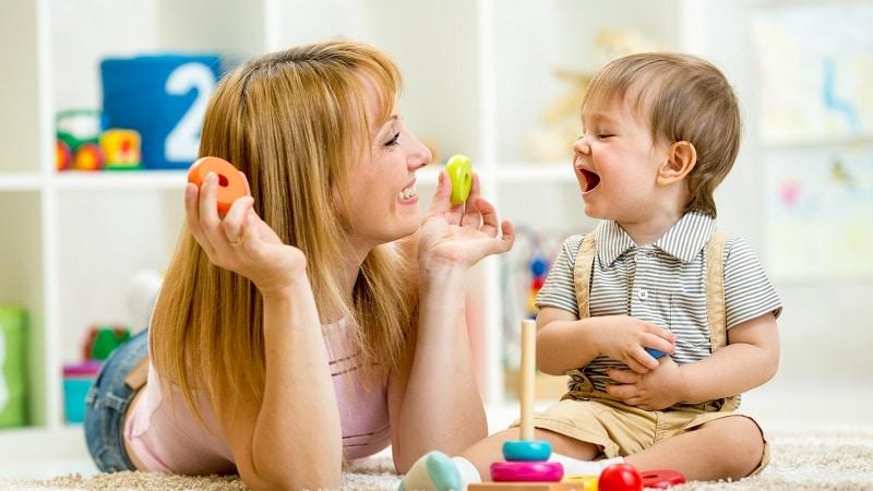 Процедура усыновления ребенка из роддома, детдома и дома малютки