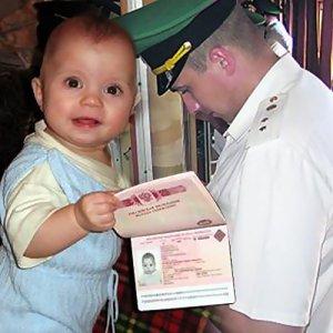 Список документов для усыновления ребенка в России