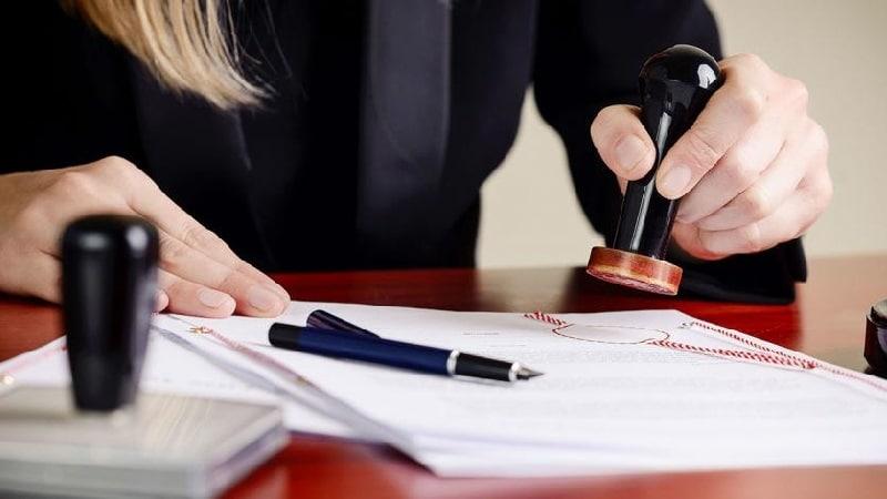 Какие завещания приравниваются к нотариально удостоверенным по ст 1127 ГК РФ