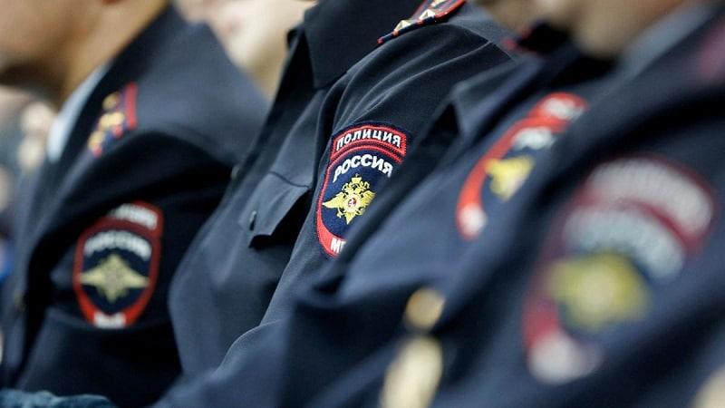 Ответственность за нарушение правил несения службы по охране общественного порядка и обеспечению безопасности