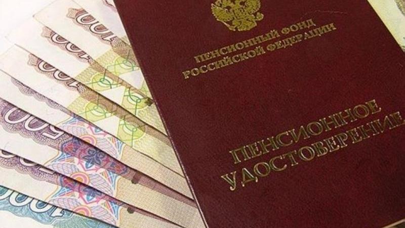 Как наследуются недополученные выплаты по ст 1183 ГК РФ после смерти родственника