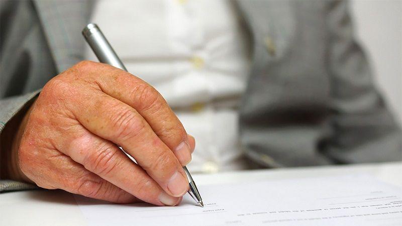 Особенности перехода права на принятие наследства по ст 1156 ГК РФ