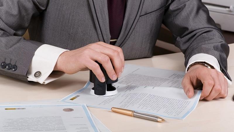 Кто может участвовать в нотариальном удостоверении завещания по ст 1125 ГК РФ