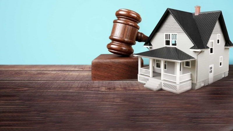 Понятие и особенности приобретательской давности на недвижимое имущество