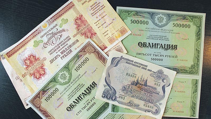 Какие проблемы возникают при наследовании акций по закону РФ