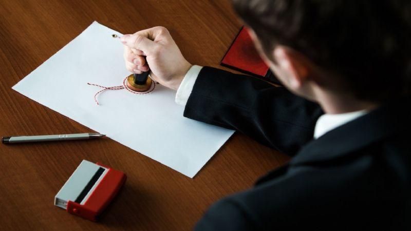 Основания, порядок и сроки оспаривания договоров дарения