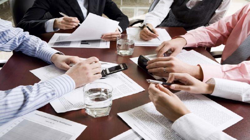 Особенности наследования прав связанных с участием в хозяйственных товариществах