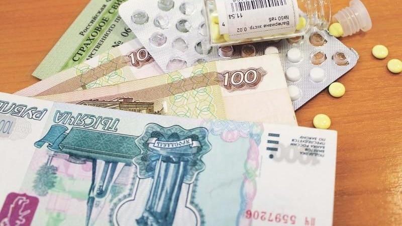 Должны ли плательщики алиментов участвовать в дополнительных расходах на детей