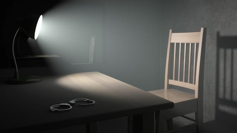 Как проводится допрос согласно статье 189 УПК РФ и какие права есть у допрашиваемых