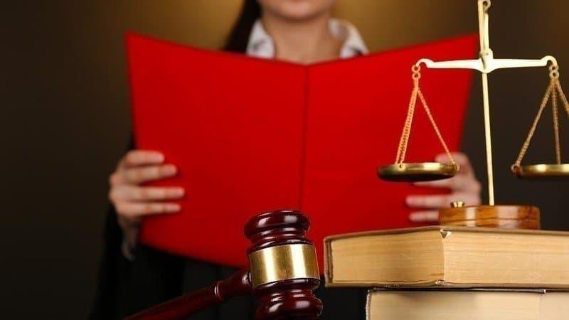 Какие существуют виды судебных приговоров и как они составляются