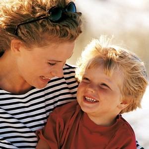 Особенности установления происхождения ребенка в семейном праве РФ