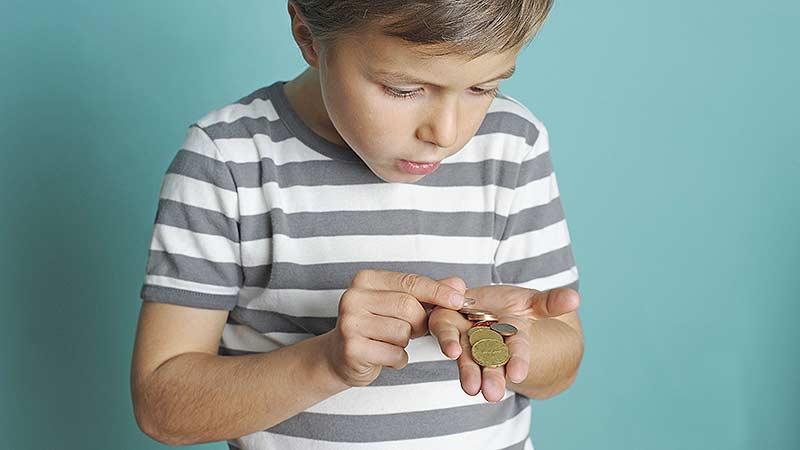Порядок и особенности уплаты алиментов на несовершеннолетних детей