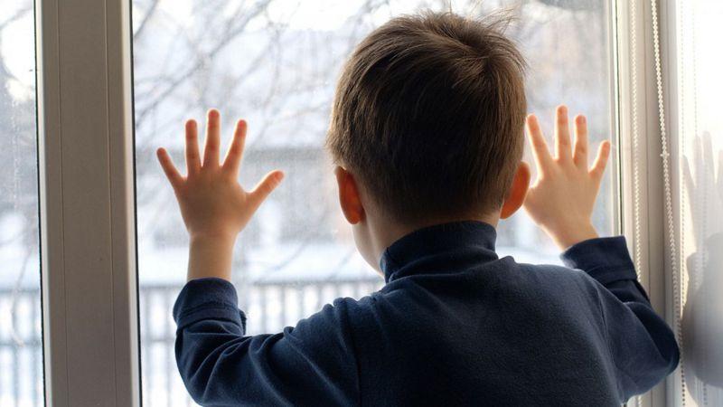 Право ребенка жить и воспитываться в семье по ст 54 СК РФ
