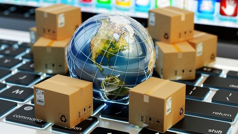 Как стать участником ВЭД: начинаем внешнеэкономическую деятельность с нуля