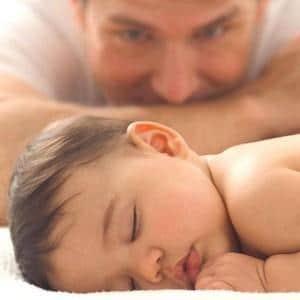 Как происходит установление отцовства в органах ЗАГСа и что для этого нужно