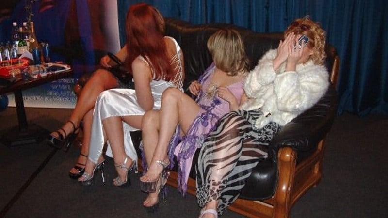 Что грозит за вовлечение в занятие проституцией – разбираем статью 240 УК РФ