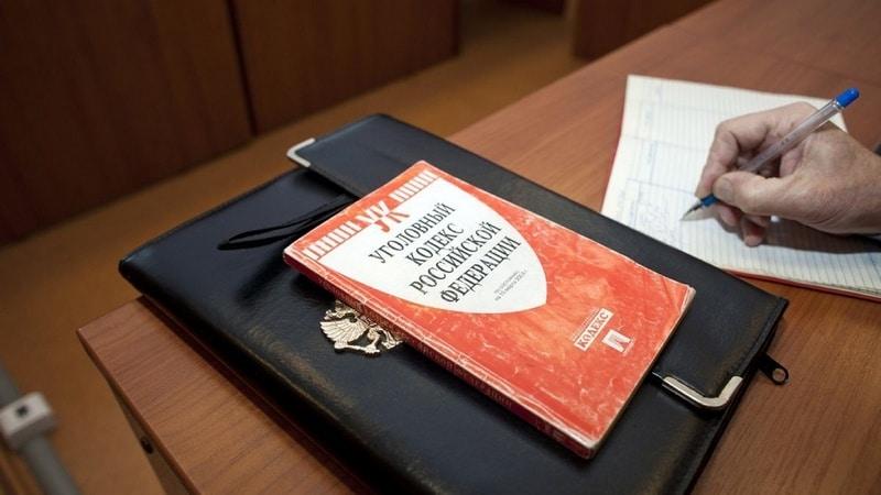 Права и обязанности начальников органа и подразделения дознания и дознавателя