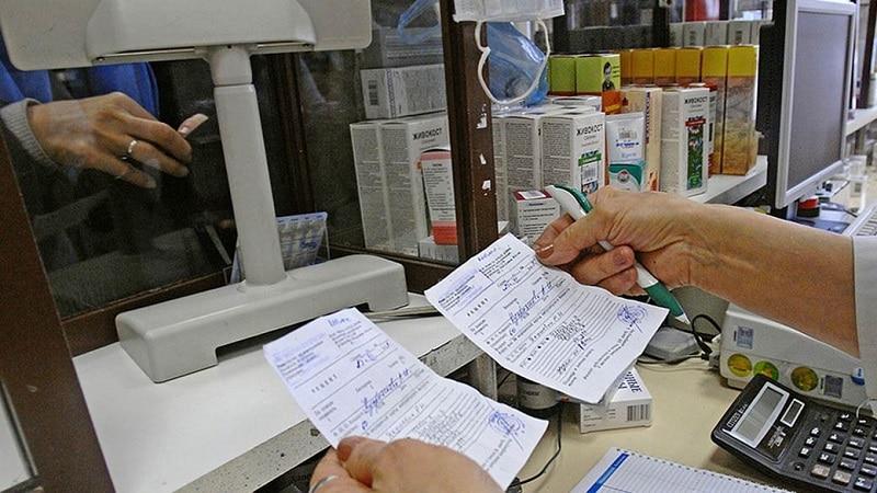 Ответственность за незаконную выдачу или подделку документов на получение наркотических и психотропных веществ