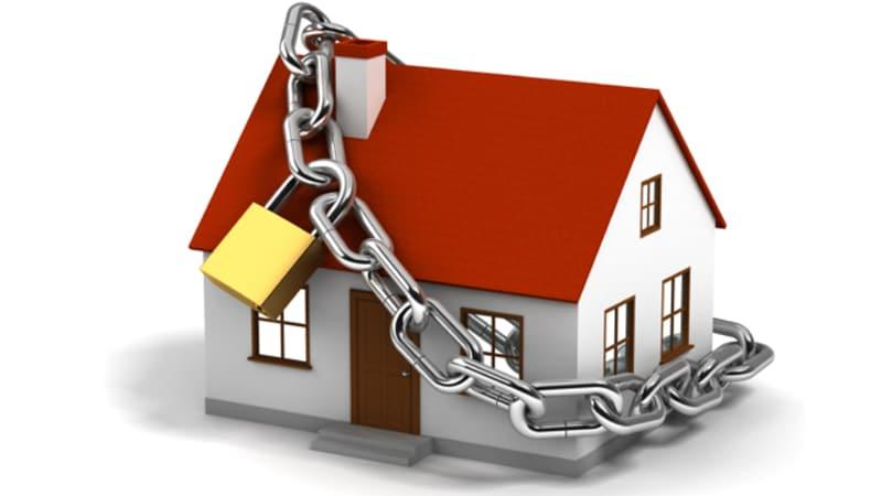 Какие бывают обременения на квартиру и чем они мешают при наследовании