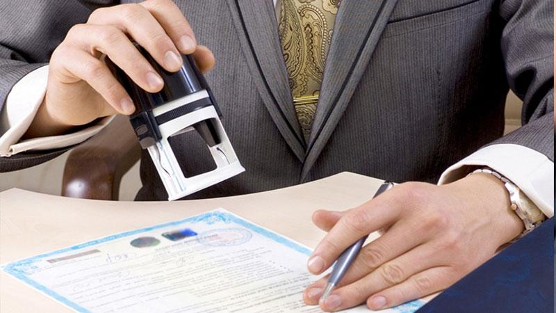 Наказание по ст 170 УК РФ за незаконную регистрацию сделок с недвижимым имуществом