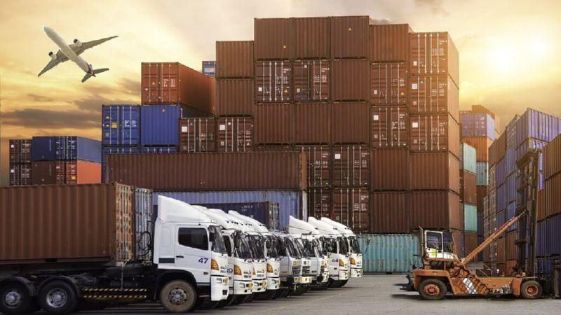 Какие бывают условия поставки товара и что они означают
