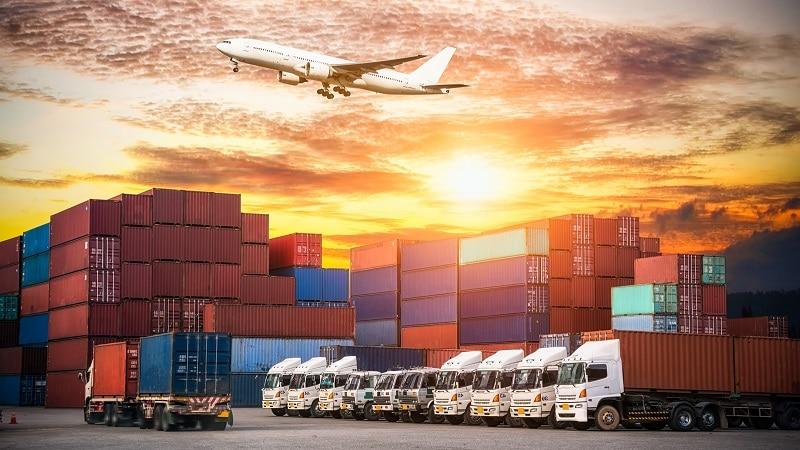 Что такое таможенная логистика и какие услуги включены в это понятие