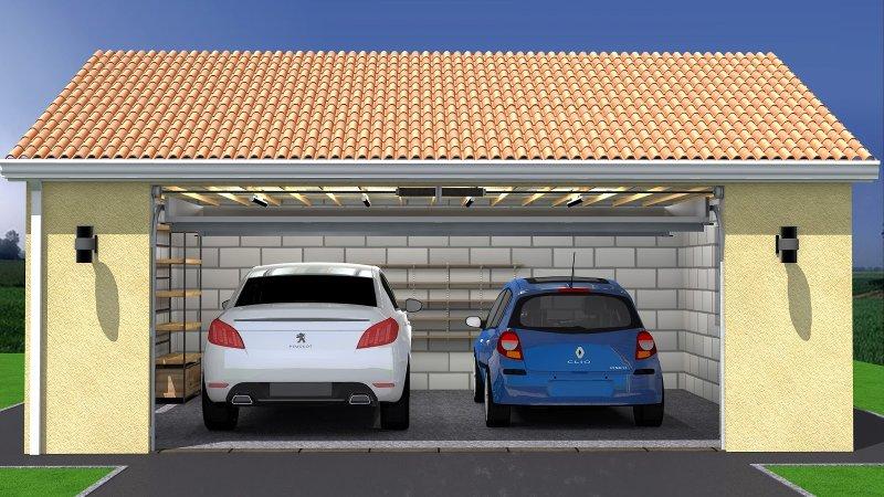 Оформление дарственной на гараж между близкими родственниками