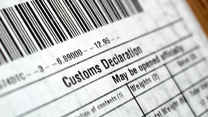 Что такое экспортная декларация: расшифровка, функции и правила заполнения