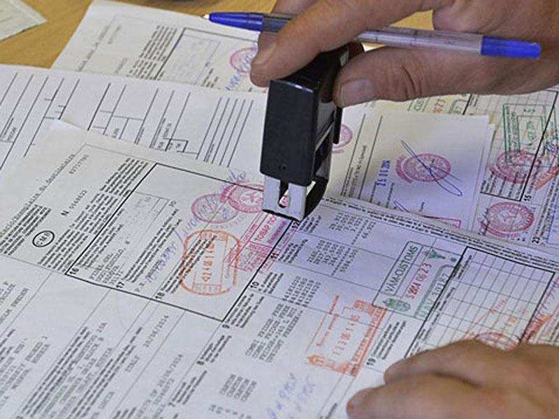 Ответственность за недостоверное декларирование - таможенный кодекс: что грозит и как избежать нарушений