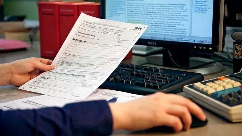 Что такое электронное декларирование и как пройти его самостоятельно: пошаговая инструкция для новичков