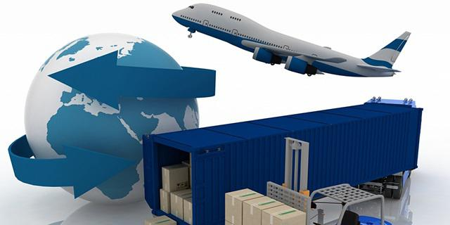Таможенная процедура реэкспорта, при которой импортированный товар возвращается обратно: суть и порядок процедуры