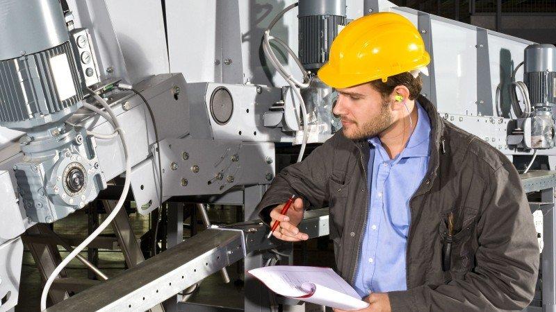 Как происходит сертификация оборудования и что для неё необходимо