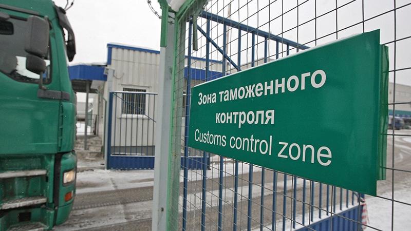 Что такое зона таможенного контроля: места нахождения и деятельность таможенных органов