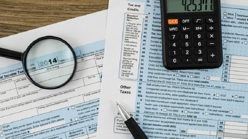 Что означает 1010 код таможенного платежа: расшифровка, сумма и порядок уплаты