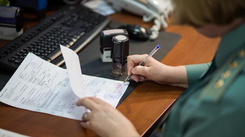 Список документов для регистрации в таможне нового участника ВЭД (внешнеэкономической деятельности)